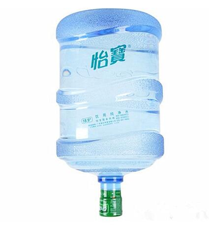怡宝桶装水