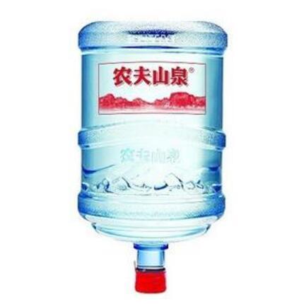 郑州农夫山泉桶装水